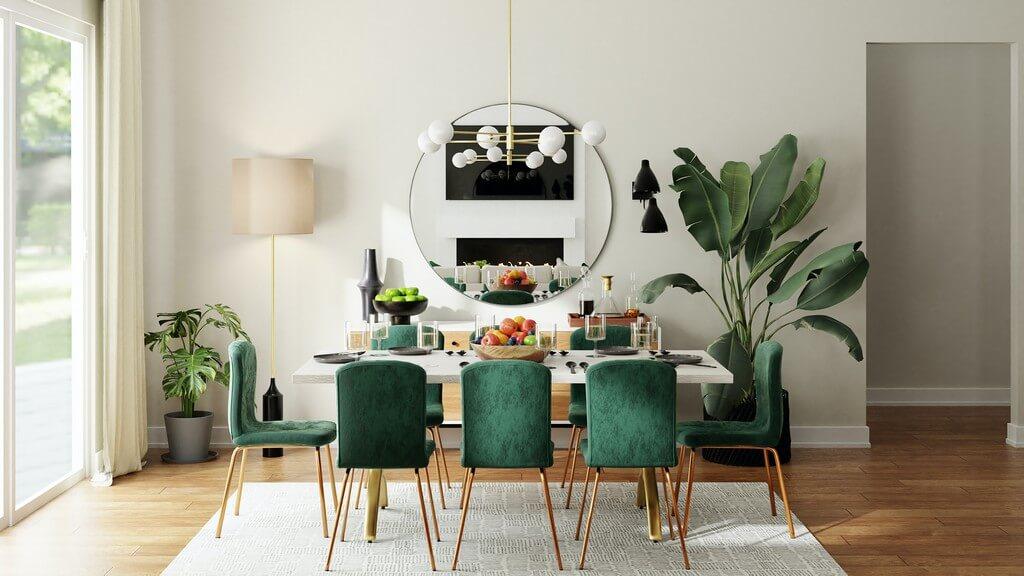 Low-budget interior design ideas  low budget - Low budget interior design ideas 8 - Low budget interior design ideas