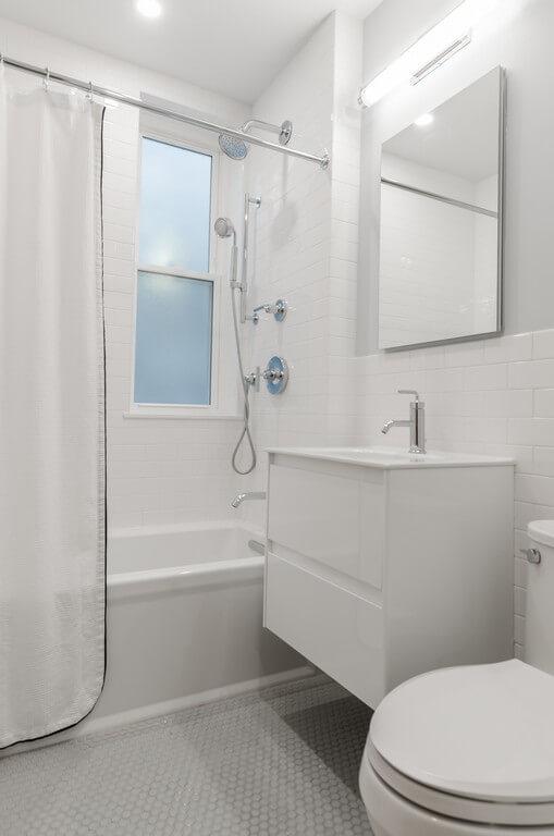 Luxury bathroom interior design ideas luxury bathroom - Luxury bathroom interior design ideas 1 - Luxury bathroom interior design ideas