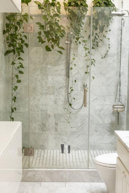 Luxury bathroom interior design ideas luxury bathroom - Luxury bathroom interior design ideas 3 - Luxury bathroom interior design ideas