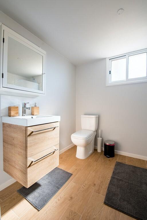 Luxury bathroom interior design ideas luxury bathroom - Luxury bathroom interior design ideas 4 - Luxury bathroom interior design ideas
