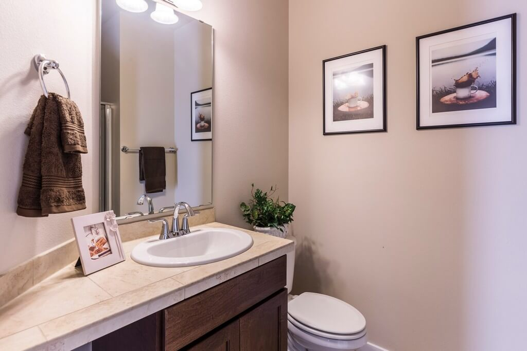 Luxury bathroom interior design ideas  luxury bathroom - Luxury bathroom interior design ideas 5 - Luxury bathroom interior design ideas