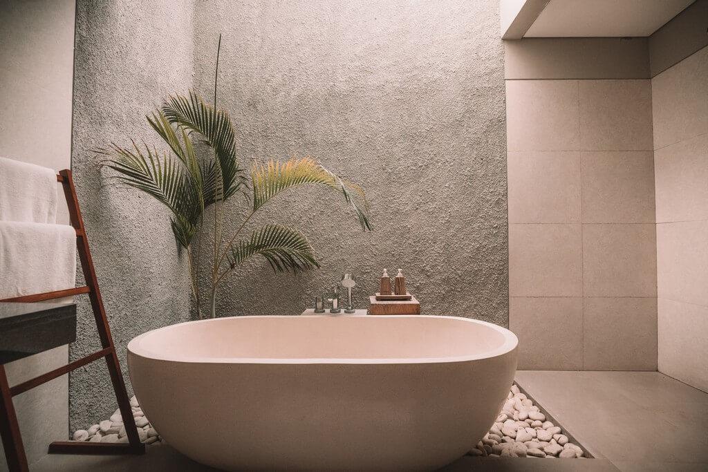 Luxury bathroom interior design ideas  luxury bathroom - Luxury bathroom interior design ideas 6 - Luxury bathroom interior design ideas