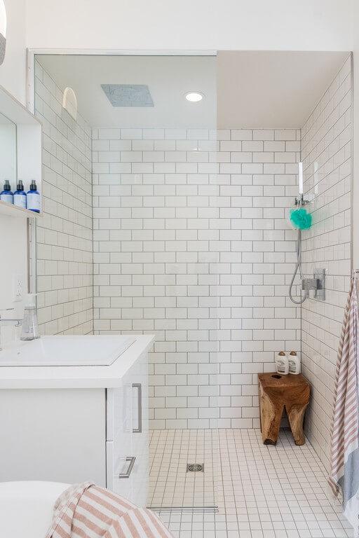 Luxury bathroom interior design ideas luxury bathroom - Luxury bathroom interior design ideas 7 - Luxury bathroom interior design ideas