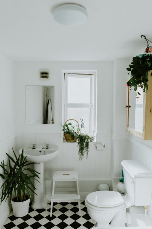 Luxury bathroom interior design ideas luxury bathroom - Luxury bathroom interior design ideas 8 - Luxury bathroom interior design ideas