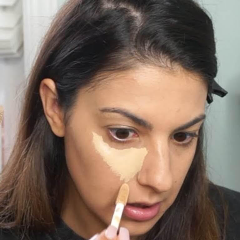 MAKEUP CHOICES FOR INDIAN SKIN TONE makeup - MAKEUP CHOICES FOR INDIAN SKIN TONE 2 - MAKEUP CHOICES FOR INDIAN SKIN TONE