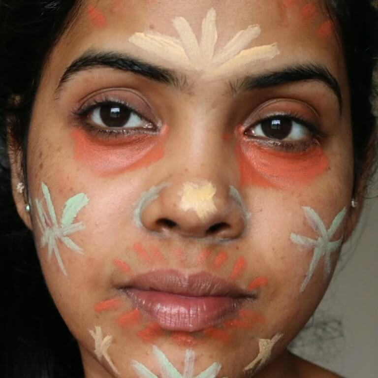 MAKEUP CHOICES FOR INDIAN SKIN TONE makeup - MAKEUP CHOICES FOR INDIAN SKIN TONE 3 - MAKEUP CHOICES FOR INDIAN SKIN TONE