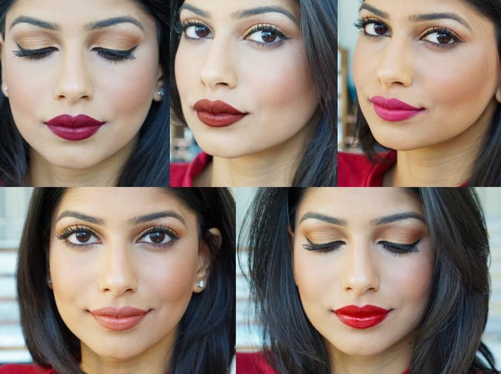 MAKEUP CHOICES FOR INDIAN SKIN TONE makeup - MAKEUP CHOICES FOR INDIAN SKIN TONE 5 - MAKEUP CHOICES FOR INDIAN SKIN TONE