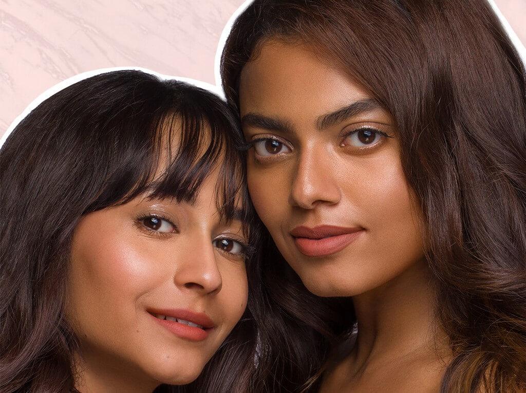 MAKEUP CHOICES FOR INDIAN SKIN TONE makeup - MAKEUP CHOICES FOR INDIAN SKIN TONE 6 - MAKEUP CHOICES FOR INDIAN SKIN TONE