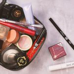 Makeup Bags That Are Travel-Friendly makeup - Makeup Bags That Are Travel Friendly Thumbnail 150x150 - Makeup Products That Every Girl Must Have: Top 5 makeup - Makeup Bags That Are Travel Friendly Thumbnail 150x150 - Makeup Products That Every Girl Must Have: Top 5