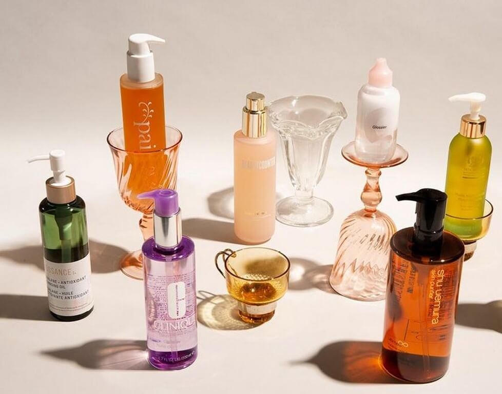 Makeup Remover: Guide 101 makeup remover - Makeup Remover Guide 101 2 - Makeup Remover: Guide 101