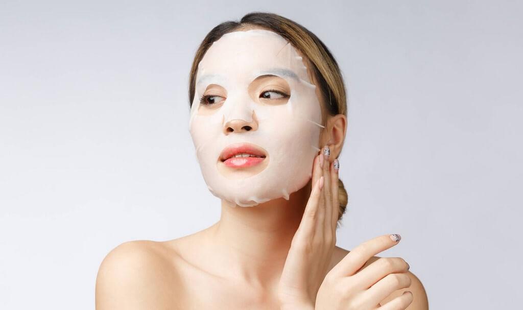 Makeup Remover: Guide 101 makeup remover - Makeup Remover Guide 101 4 - Makeup Remover: Guide 101