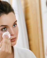 Makeup Remover: Guide 101