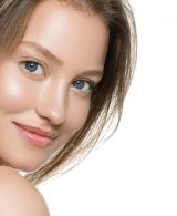Mango Face Packs: 3 DIY ideas for a healthy skin