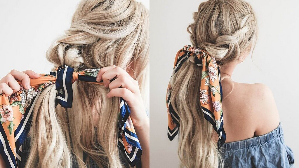 Monsoon Hair Care Tips: Frizzy Who? monsoon - Monsoon Hair Care Tips Frizzy Who 1 - Monsoon Hair Care Tips: Frizzy Who?
