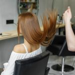 Monsoon Hair Care Tips: Frizzy Who? monsoon hairstyle - Monsoon Hair Care Tips Frizzy Who 150x150 - Monsoon Hairstyle Trends For Men monsoon hairstyle - Monsoon Hair Care Tips Frizzy Who 150x150 - Monsoon Hairstyle Trends For Men