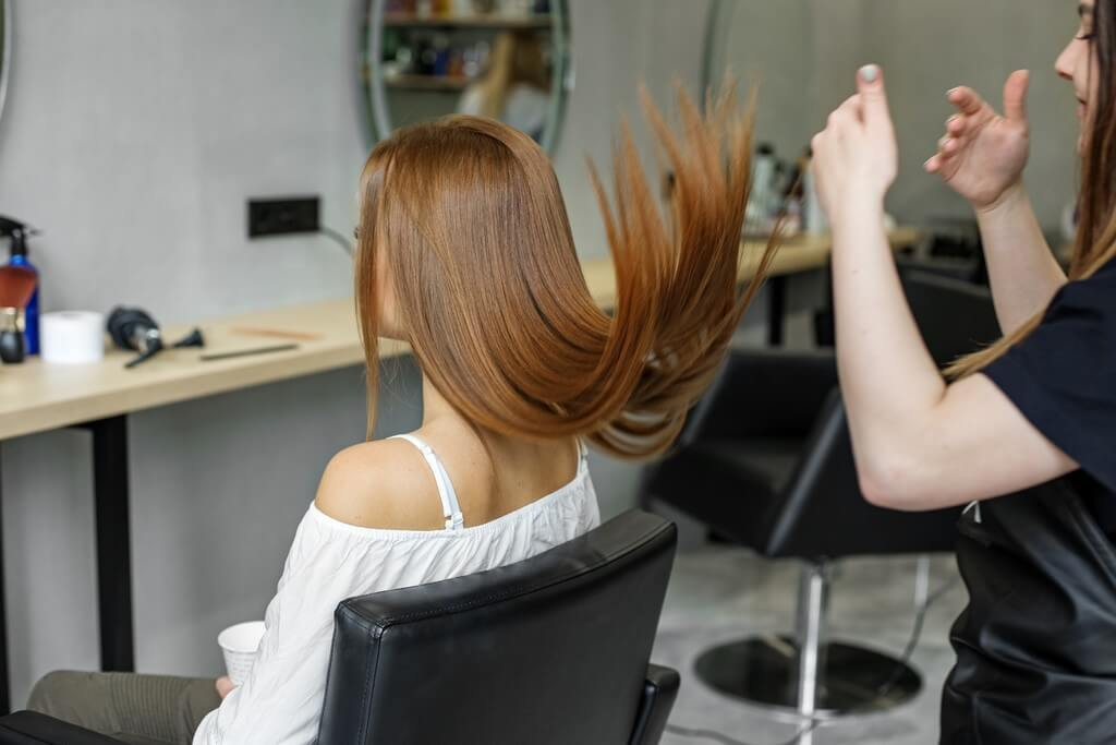 Monsoon Hair Care Tips: Frizzy Who? monsoon - Monsoon Hair Care Tips Frizzy Who - Monsoon Hair Care Tips: Frizzy Who?