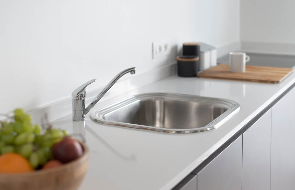 Monsoon-proof your kitchen: Ways to keep your kitchen clean and dry this season monsoon proof kitchen - Monsoon proof your kitchen Ways to keep your kitchen clean and dry this season 1 - Monsoon-proof your kitchen: Ways to keep your kitchen clean and dry this season