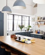 Monsoon-proof your kitchen: Ways to keep your kitchen clean and dry this season
