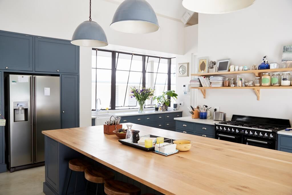 Monsoon-proof your kitchen: Ways to keep your kitchen clean and dry this season monsoon proof kitchen - Monsoon proof your kitchen Ways to keep your kitchen clean and dry this season 2 - Monsoon-proof your kitchen: Ways to keep your kitchen clean and dry this season