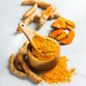 NATURAL DYES: Different Types and Methods natural dyes - NATURAL DYES Different Types and Methods 7 300x300 - NATURAL DYES: Different Types and Methods