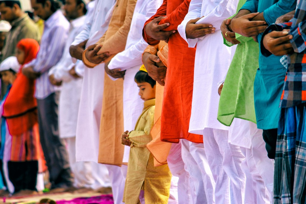Bakri-Eid – What it means and how is it celebrated? bakri-eid - Namaz - Bakri-Eid – What it means and how is it celebrated?