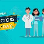National Doctor's Day: Celebrating Our Medical Warriors national handloom day - National Doctors Day Celebrating Our Medical Warriors 4 150x150 - National Handloom Day national handloom day - National Doctors Day Celebrating Our Medical Warriors 4 150x150 - National Handloom Day