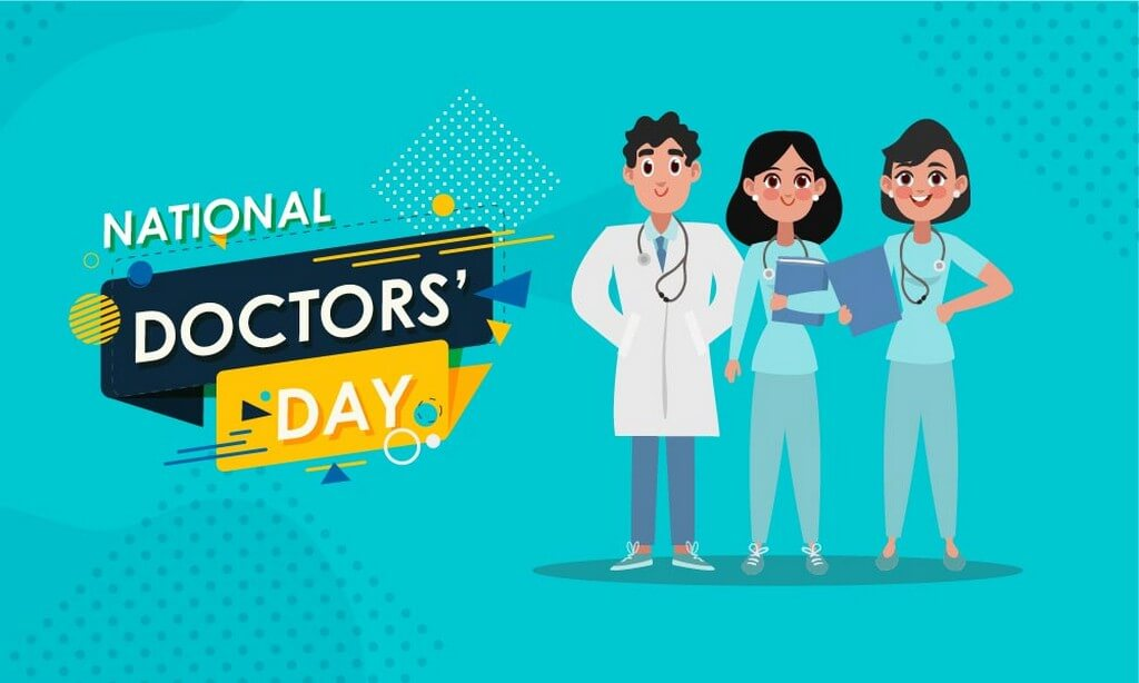 National Doctor's Day: Celebrating Our Medical Warriors national doctor's day - National Doctors Day Celebrating Our Medical Warriors 4 - National Doctor's Day: Celebrating Our Medical Warriors