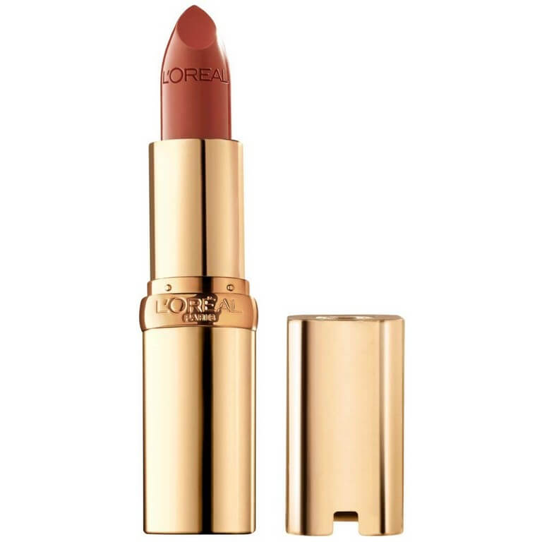 National Lipstick Day: Best lipstick brands to splurge on national lipstick day - National Lipstick Day Best lipstick brands to splurge on 5 - National Lipstick Day: Best lipstick brands to splurge on