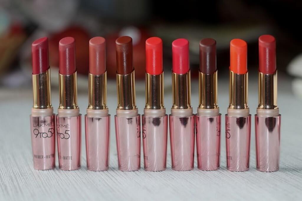 National Lipstick Day: Best lipstick brands to splurge on national lipstick day - National Lipstick Day Best lipstick brands to splurge on 8 - National Lipstick Day: Best lipstick brands to splurge on