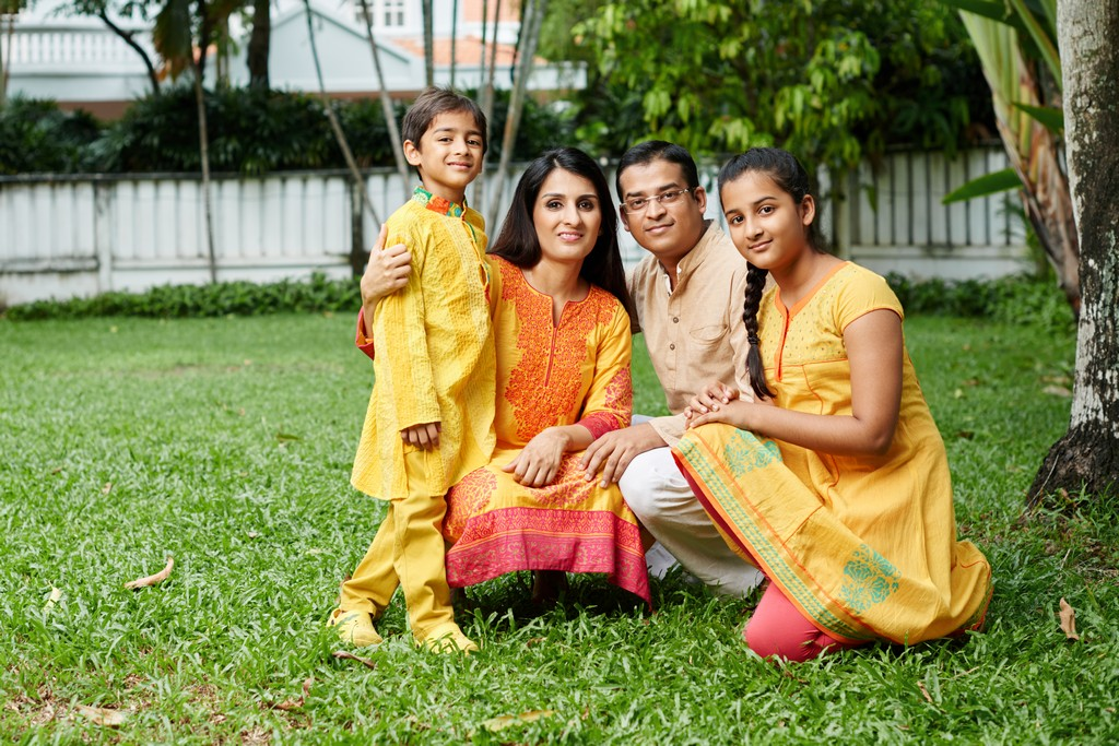 National Parents' Day: Enfolding all kinds of parenthood  national parents' day - National Parents Day Enfolding all kinds of parenthood 2 - National Parents' Day: Enfolding all kinds of parenthood