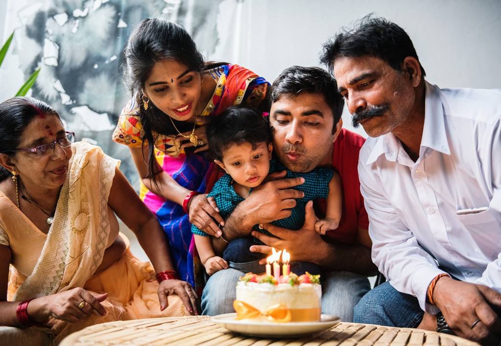 National Parents' Day: Enfolding all kinds of parenthood  national parents' day - National Parents Day Enfolding all kinds of parenthood 3 - National Parents' Day: Enfolding all kinds of parenthood