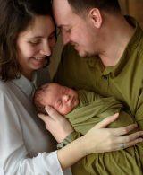 National Parents' Day: Enfolding all kinds of parenthood