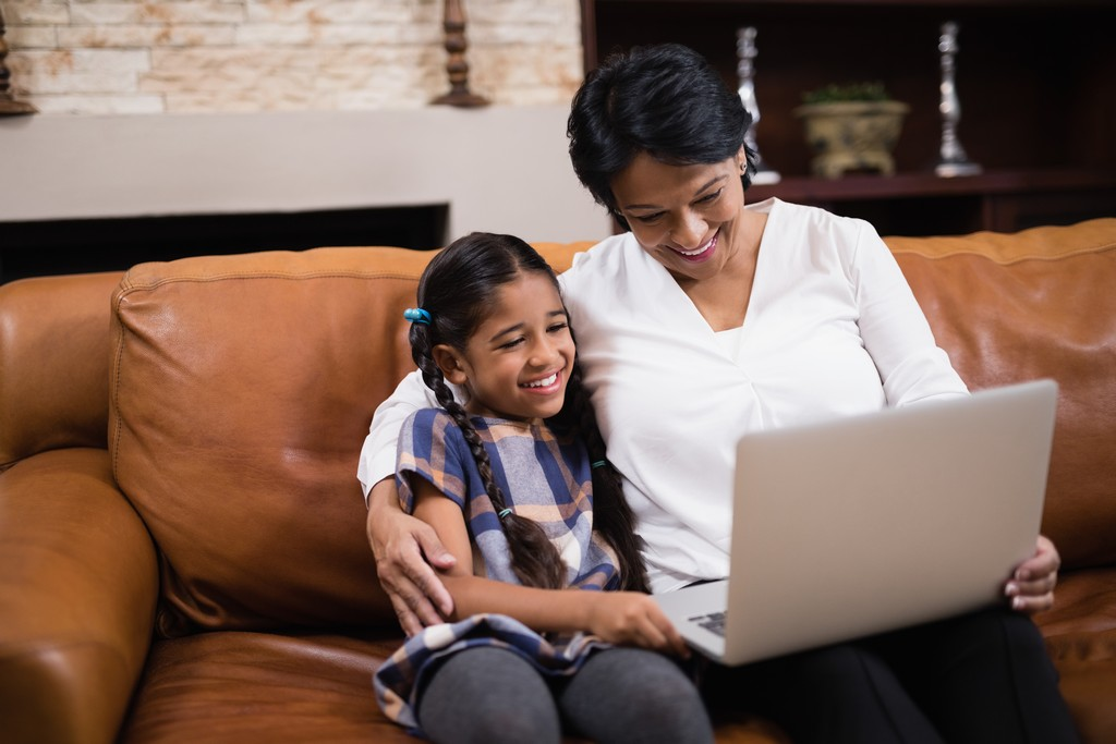 National Parents' Day: Enfolding all kinds of parenthood  national parents' day - National Parents Day Enfolding all kinds of parenthood 6 - National Parents' Day: Enfolding all kinds of parenthood