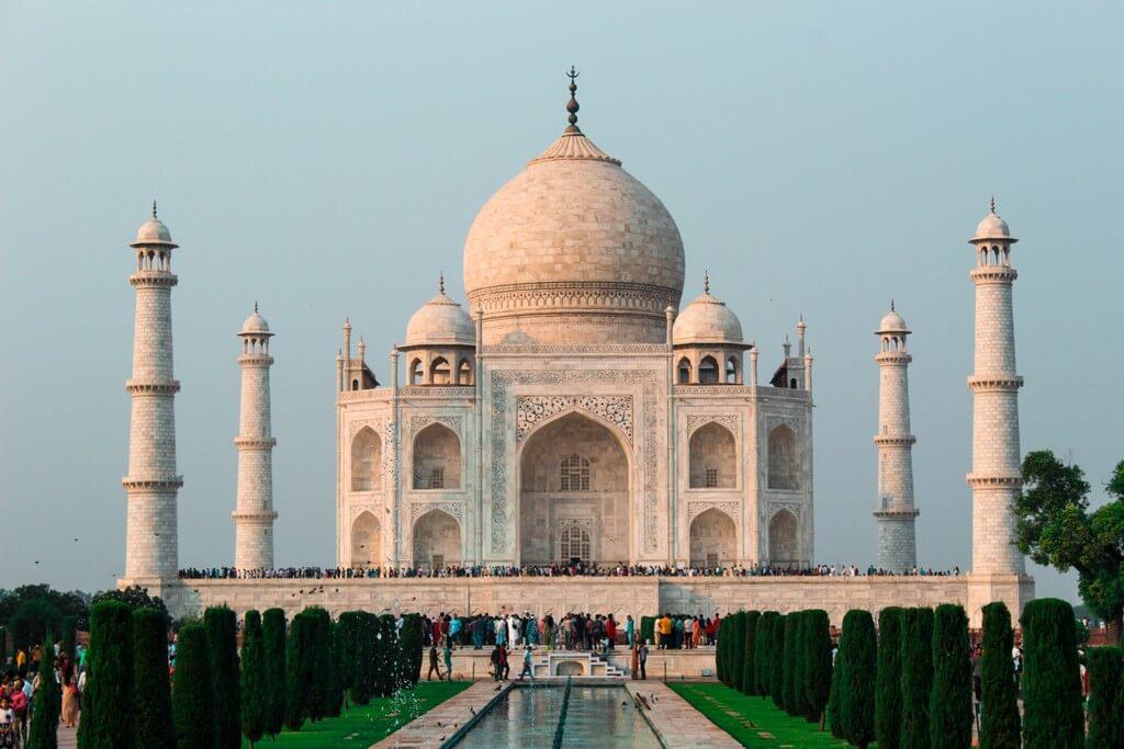 Origin of interior design in India interior design - Origin of interior design in India 6 - Origin of interior design in India