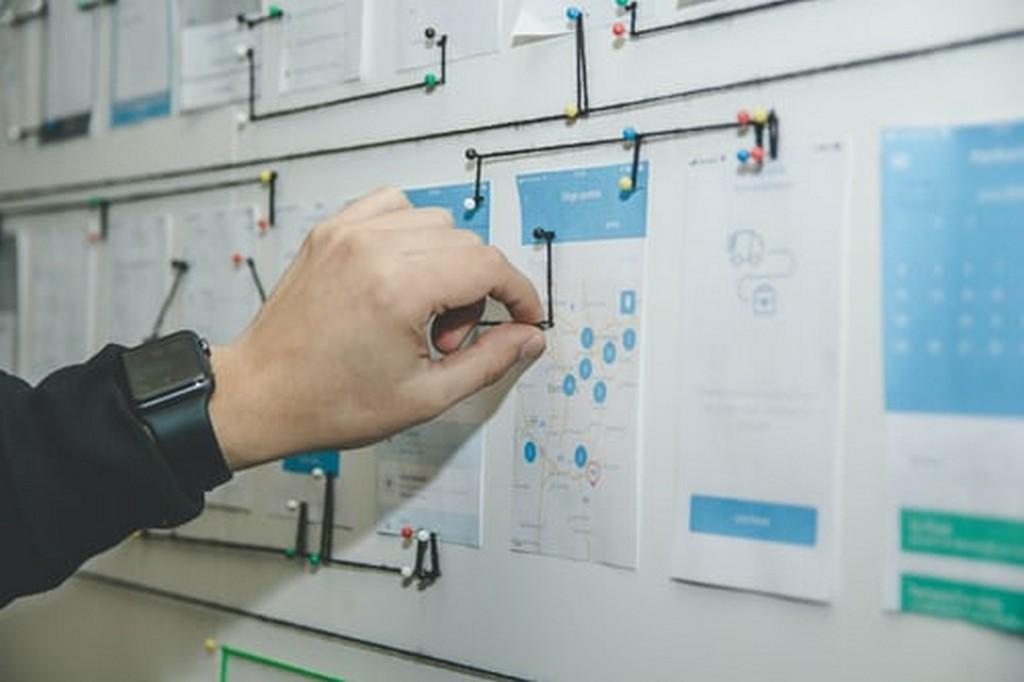 UX Design Principles – The 5 Key most important Principles ux design principles - Principles of UX Design 1 - UX Design Principles – The 5 Key most important Principles