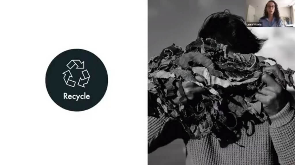 Circular Economy – Creating Sustainable Thought and Relooking at Fashion circular economy - Recycle1 - Circular Economy – Creating Sustainable Thought and Relooking at Fashion