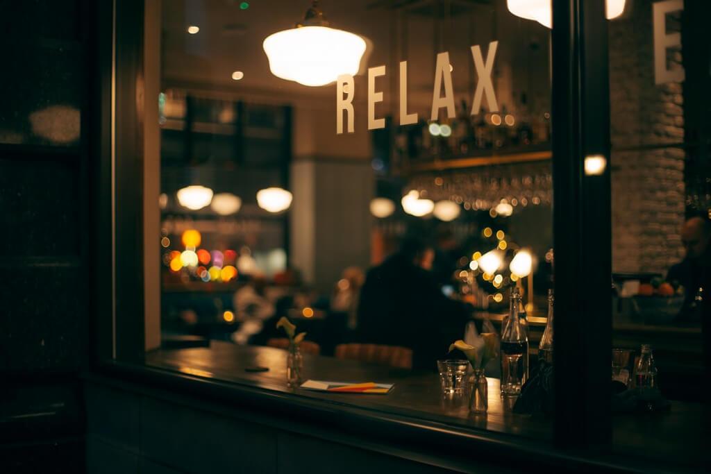 Restaurant interior design ideas to furnish a restaurant  restaurant interior design - Restaurant interior design ideas to furnish a restaurant 2 - Restaurant interior design ideas to furnish a restaurant