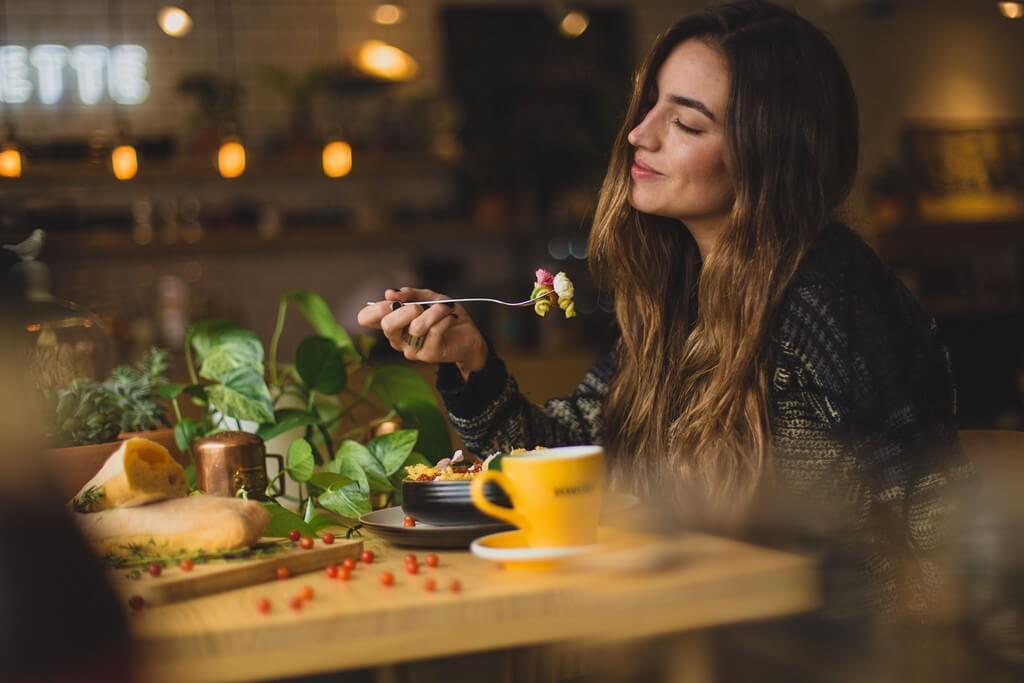 Restaurant interior design ideas to furnish a restaurant restaurant interior design - Restaurant interior design ideas to furnish a restaurant 6 - Restaurant interior design ideas to furnish a restaurant