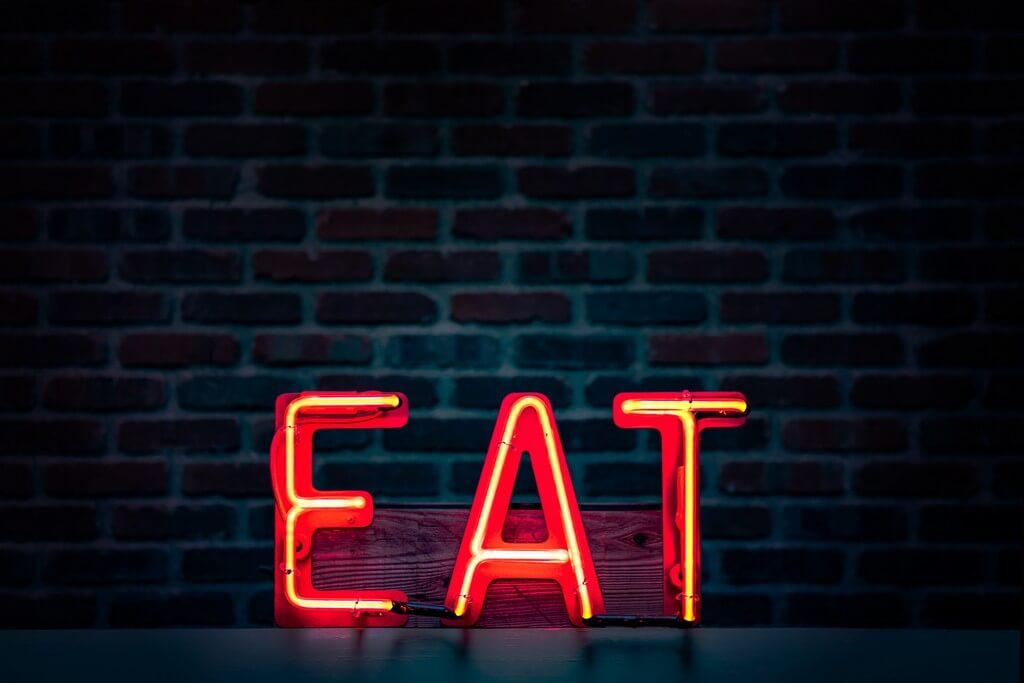 Restaurant interior design ideas to furnish a restaurant restaurant interior design - Restaurant interior design ideas to furnish a restaurant THUMBNAIL - Restaurant interior design ideas to furnish a restaurant