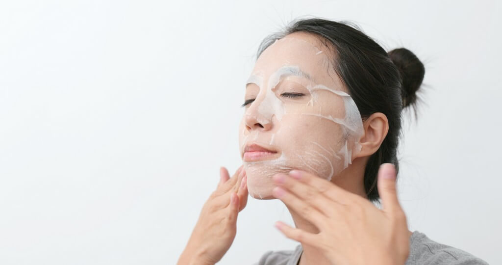SKINCARE: NOTE TO SELF! [object object] - SKINCARE NOTE TO SELF 4 - SKINCARE: NOTE TO SELF!