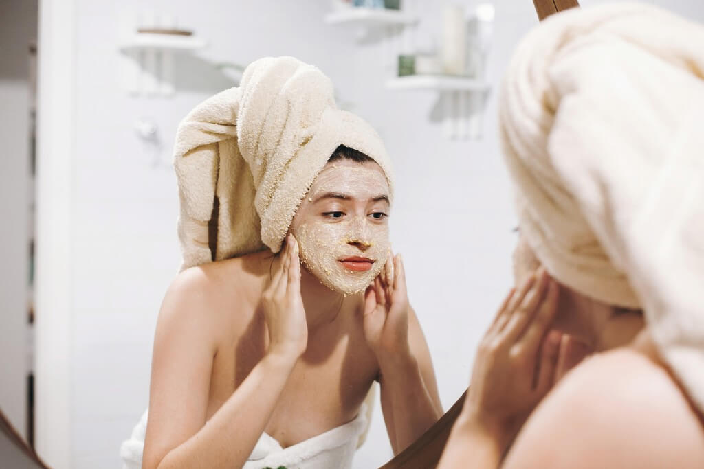 SKINCARE: NOTE TO SELF! [object object] - SKINCARE NOTE TO SELF 6 - SKINCARE: NOTE TO SELF!