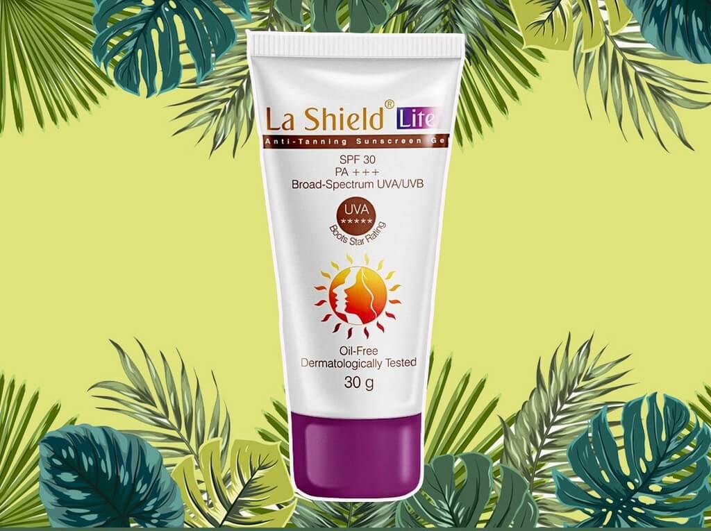 SUNSCREEN: Budget Friendly Indian Brands sunscreen - SUNSCREEN Budget Friendly Indian Brands 3 - SUNSCREEN: Budget Friendly Indian Brands