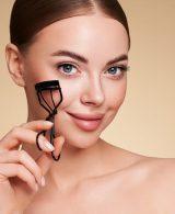 Sanitize your makeup: 5 ways to keep makeup kit tools bacteria-free