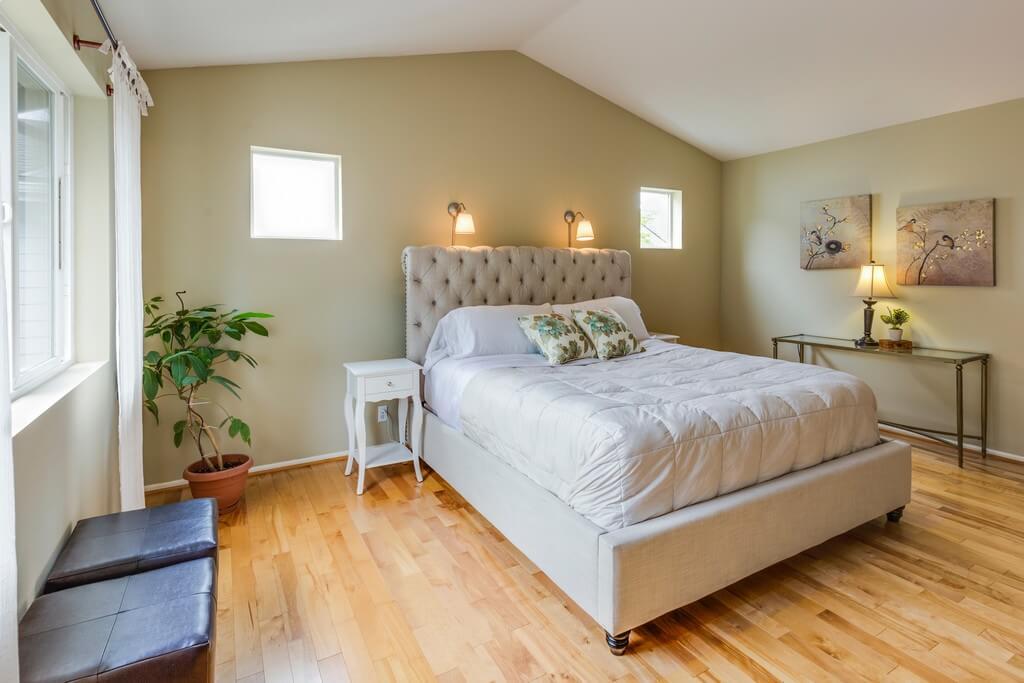 Small bedroom design ideas in interior design small bedroom - Small bedroom design ideas in interior design 3 - Small bedroom design ideas in interior design