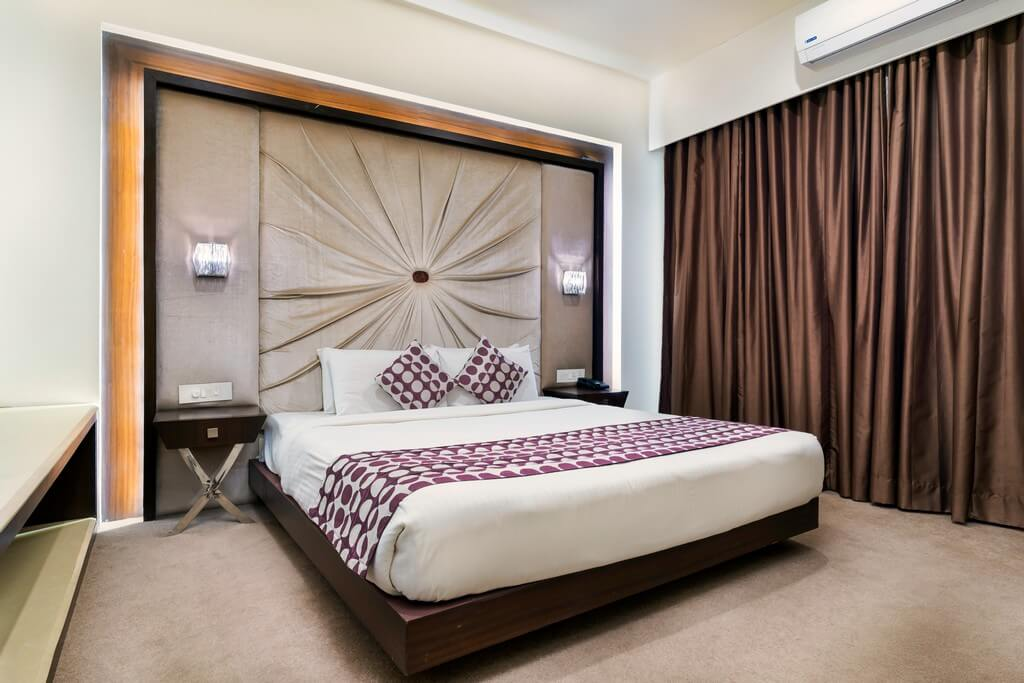 Small bedroom design ideas in interior design small bedroom - Small bedroom design ideas in interior design 7 - Small bedroom design ideas in interior design