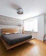 Small bedroom design ideas in interior design