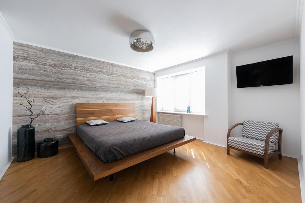 Small bedroom design ideas in interior design small bedroom - Small bedroom design ideas in interior design THUMBNAIL - Small bedroom design ideas in interior design