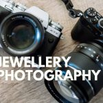 Tips on how to take better jewellery photography diamond rip-offs - Tips on how to take better jewellery photography 2 150x150 - Diamond Rip-offs – Tips on How to Avoid them diamond rip-offs - Tips on how to take better jewellery photography 2 150x150 - Diamond Rip-offs – Tips on How to Avoid them
