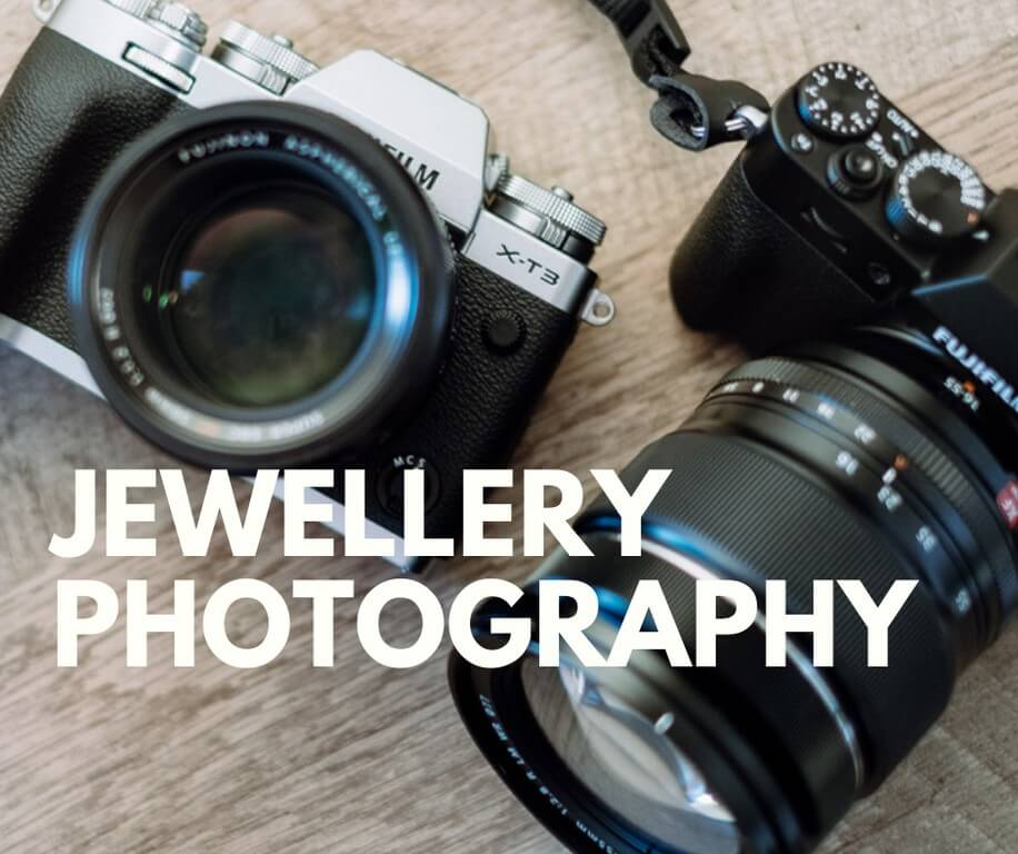 Tips on how to take better jewellery photography jewellery photography - Tips on how to take better jewellery photography 2 - Tips on how to take better jewellery photography