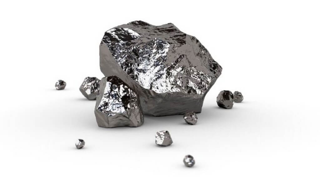 Titanium Jewellery – Busting myths of the metal  titanium jewellery - Titanium - Titanium Jewellery – Busting myths of the metal